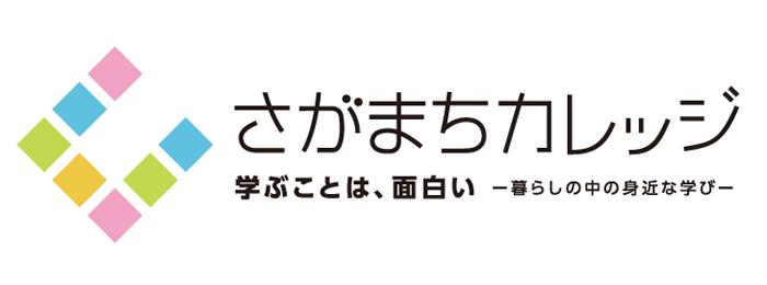 longlife_003.jpg